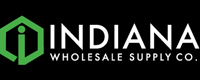 Indiana Wholesale Supply