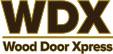 Wood Door Xpress