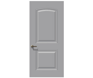 Republic Doors and Frames has a long history as one of the nationu0027s leading manufacturers of commercial steel doors and frames.  sc 1 st  Indiana Wholesale Supply & Steel Doors | Indiana Wholesale Supply