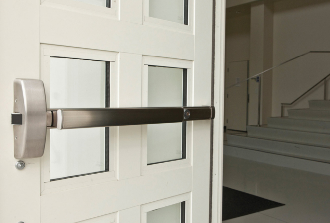 Indiana Wholesale Supply | Specializing in Commercial Doors Door Repair and Bathroom Accessories : door supply - pezcame.com